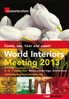 World Interiors Meeting